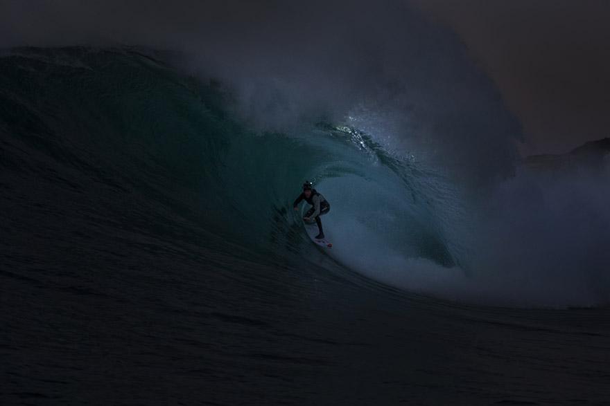 world-oceans-day-red-bull-mark-mathews