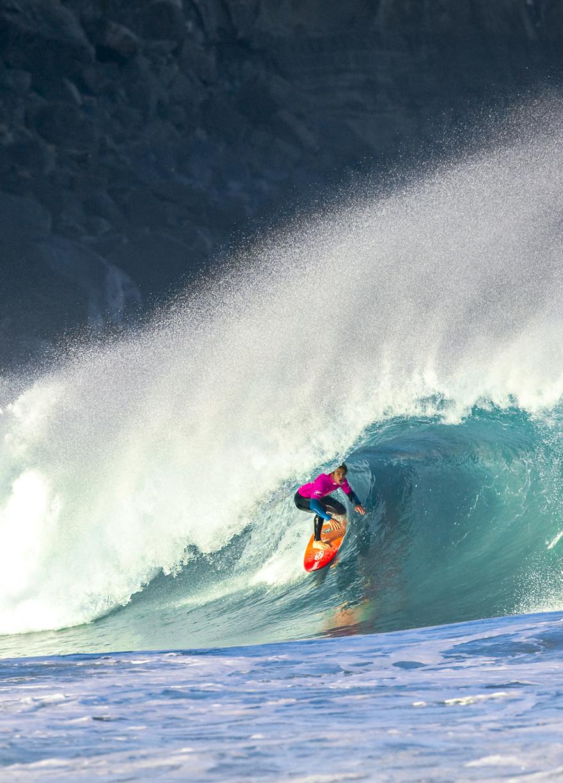 world-oceans-day-redbull-zane-schweitzer
