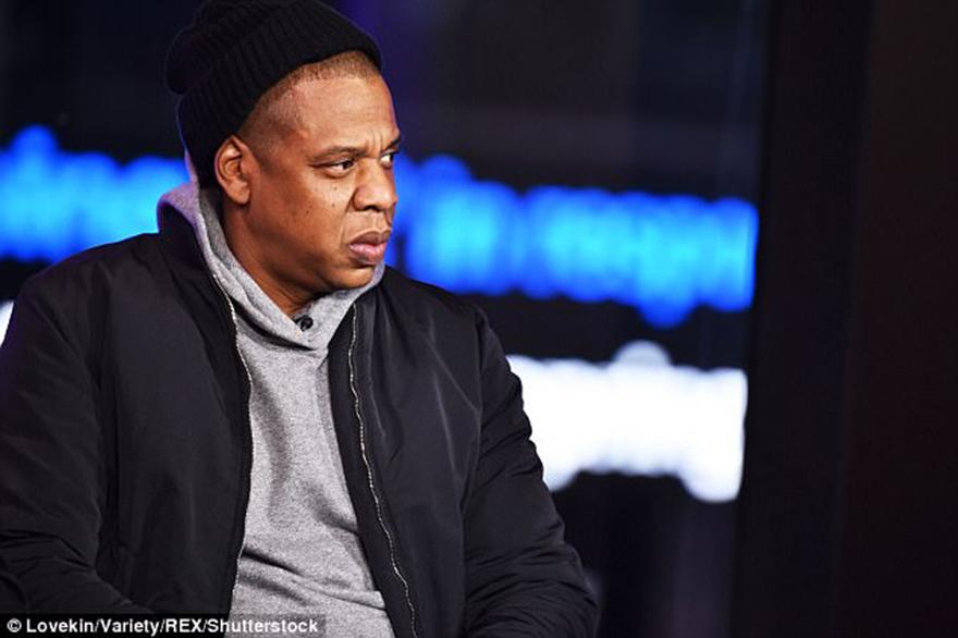 Jay-Z-diss-track-kanye
