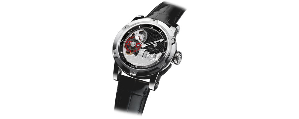 louis-moinet-watch-singapore-limited-edition