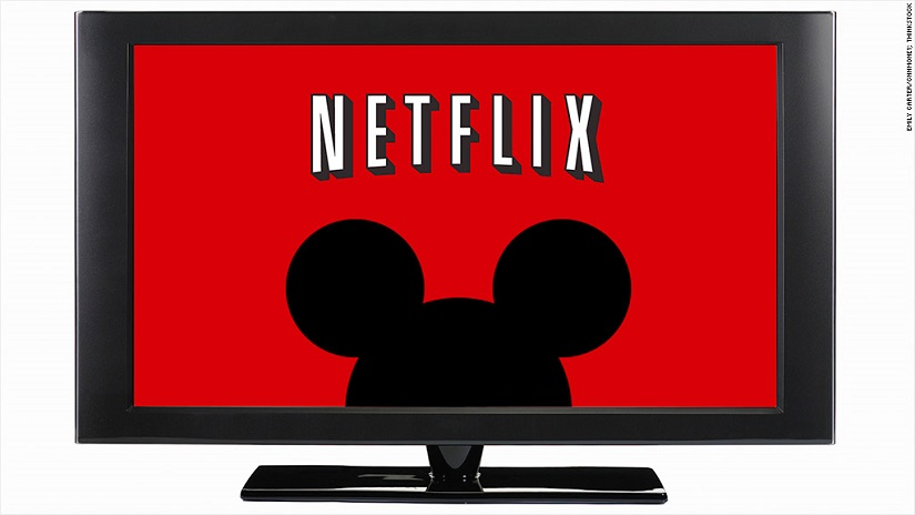 disney-leaves-netflix-to-launch-own-streaming-platform