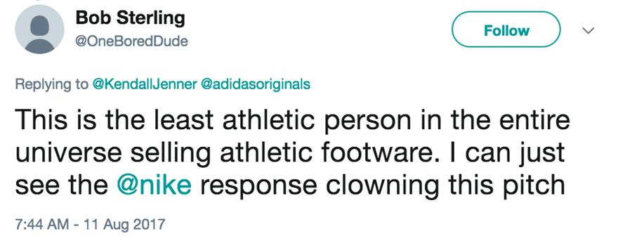kendall-jenner-adidas-ad-backlash
