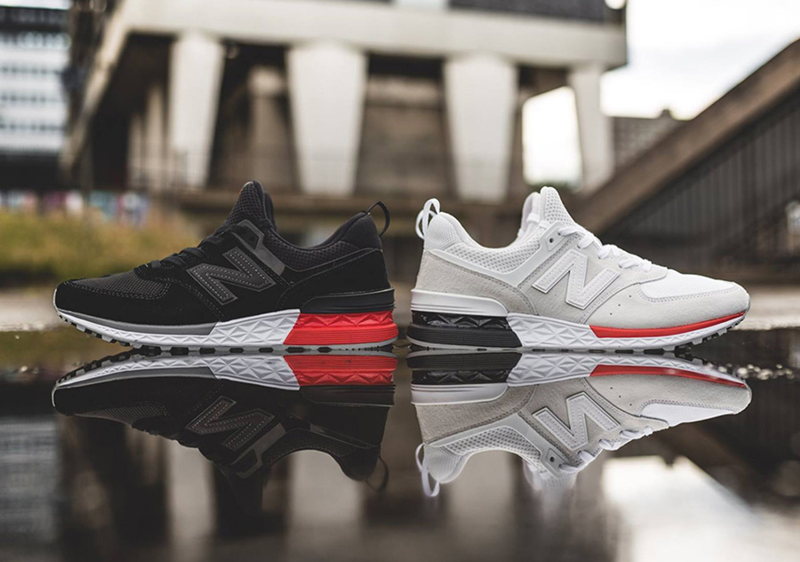 574-tier-1-new-balance-now-available-singapore-paragon-store