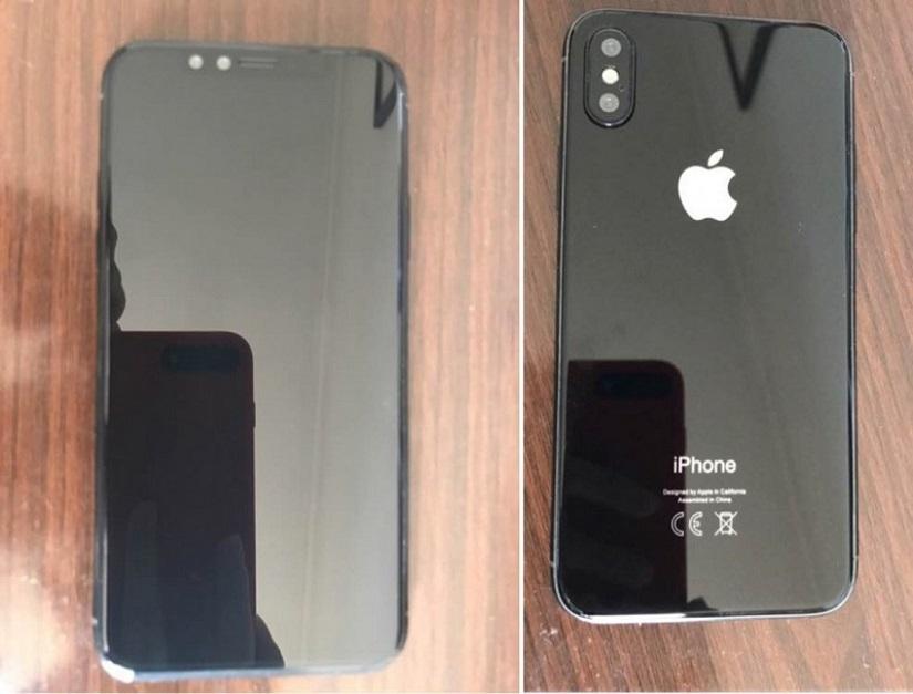 iphone-8-rumors-prices-features-specs
