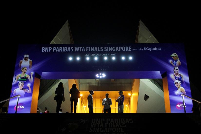 hot-shots-bnp-paribas-wta-finals-singapore-2017