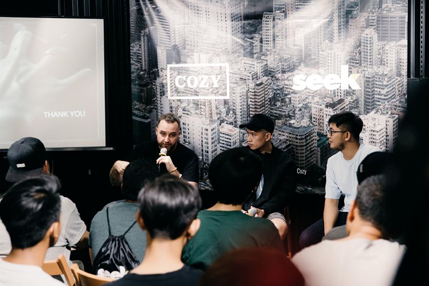 team-cozy-silas-cole-asia-tour-interview