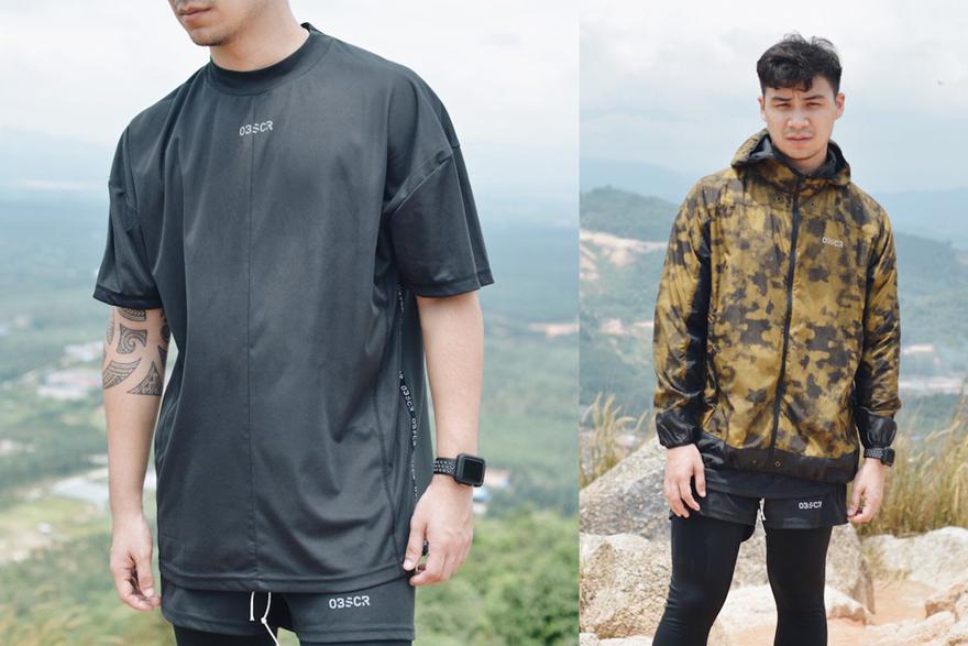malaysian-streetwear-brands-obscr