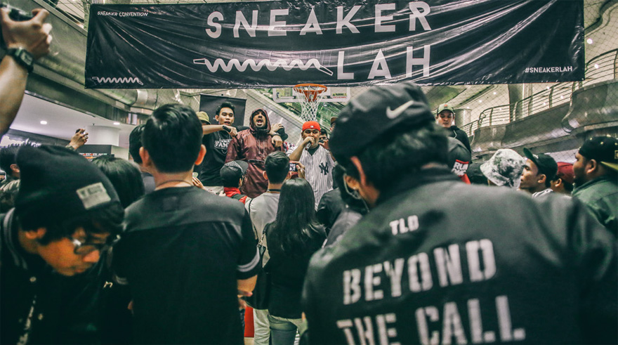 sneaker-conventions-asia