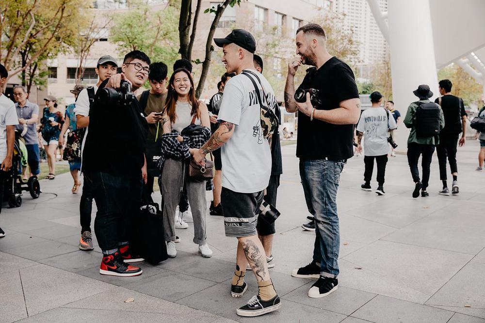 team-cozy-photo-walk-singapore