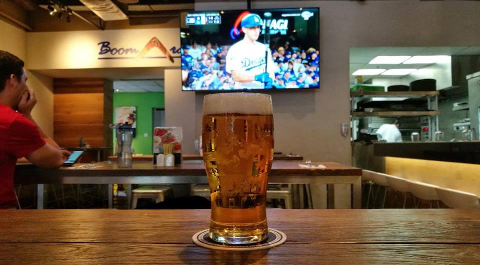 watching-baseball-in-singapore-the-streak