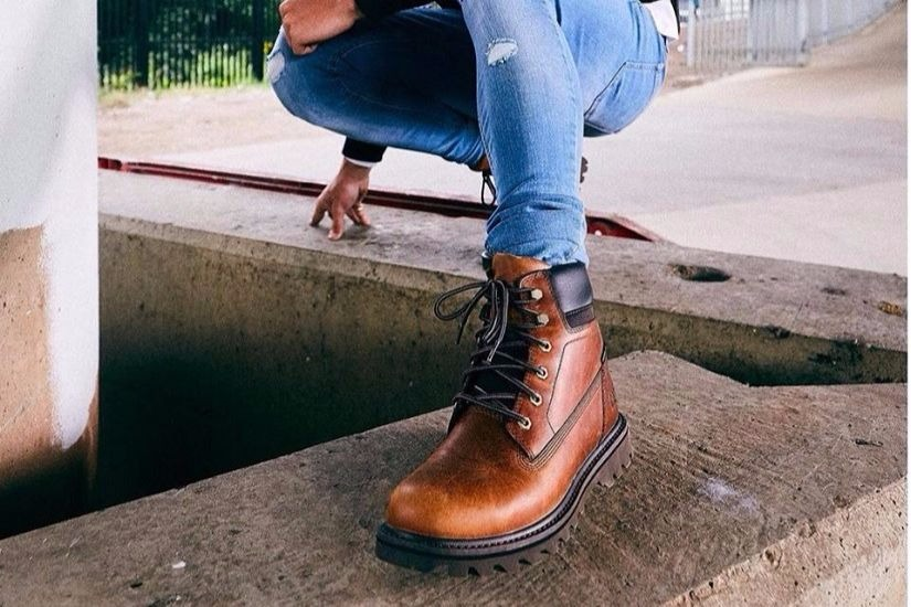 5-reasons-quality-boots-cat-footwear-fall-winter-2017-collection