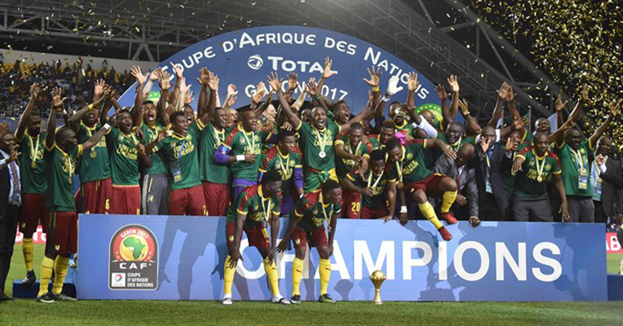 FIFA-World-Cup-2018-Cameroon