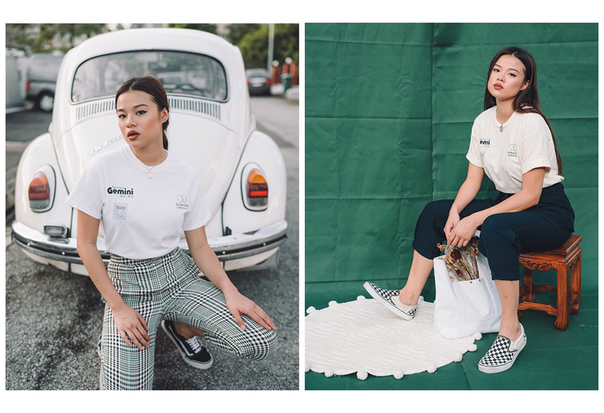 5-asian-brands-to-check-out-this-week