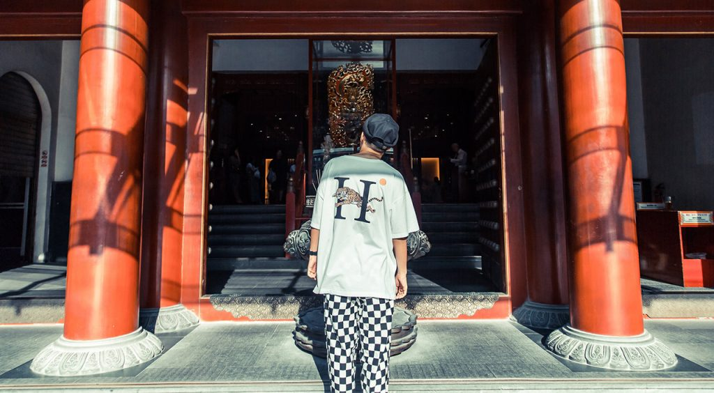 singapore-streetwear-brands-to-check-out