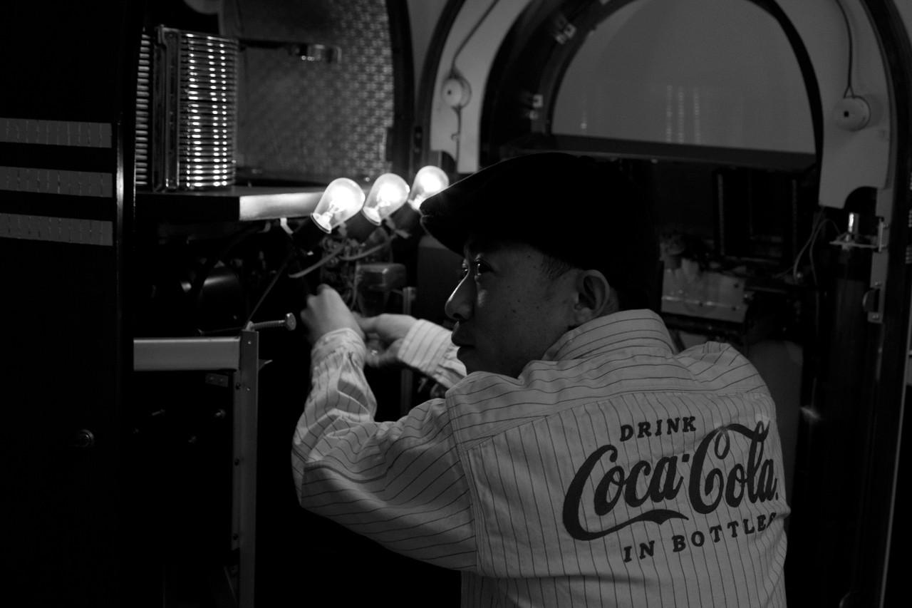 coca-cola-x-human-made-x-beams-2013-lookbook-1