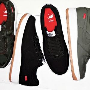 Supreme-x-Nike-Air-Force-1-30th-Anniversary-01