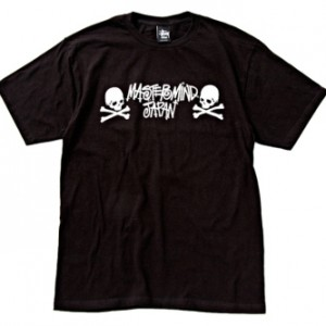 mastermind-japan-x-stussy-2013-spring-summer-capsule-collection-1