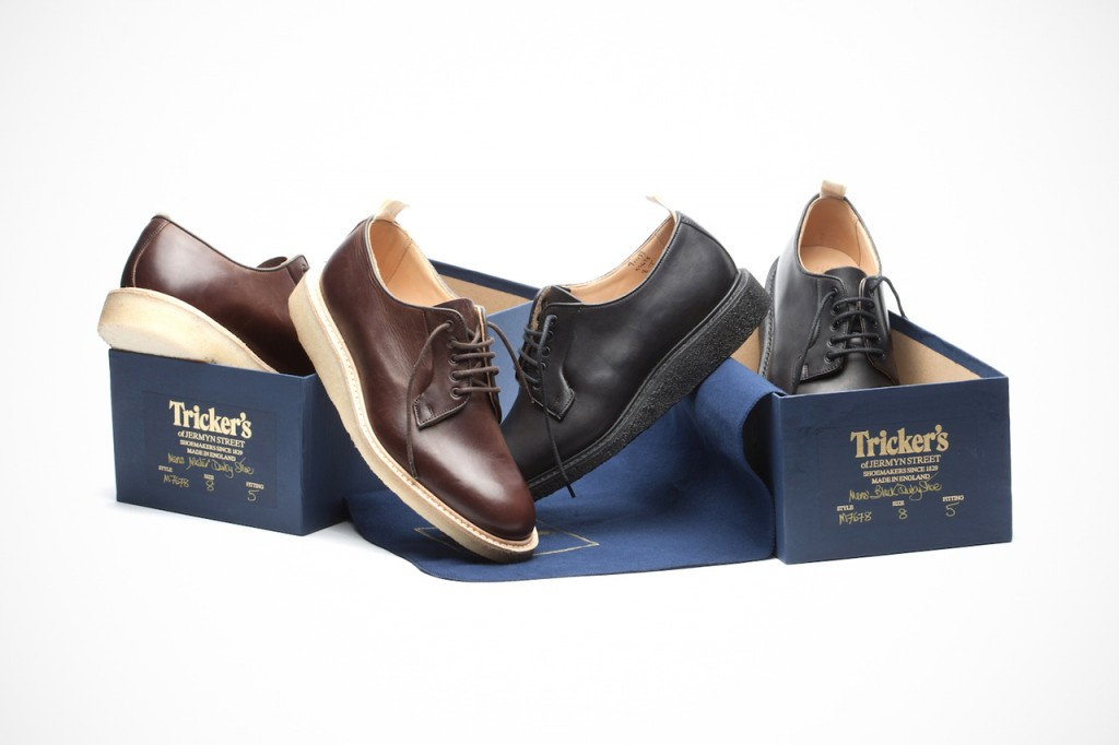 trickers-for-norse-projects-bluncher-shoe-1