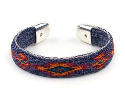 Chamula_Bentable_Bracelets