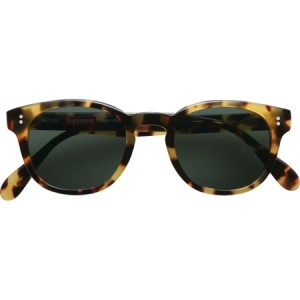 Factory_Sunglasses