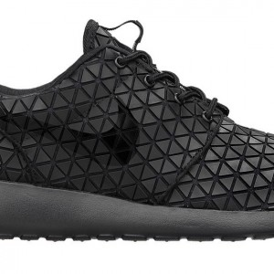 Nike Roshe Run WMNS Metric-1