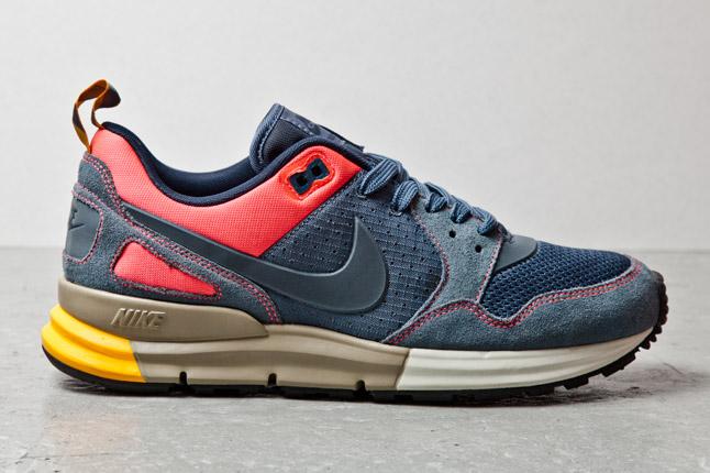 separation shoes a8301 48f9c Nike Lunar Pegasus 89