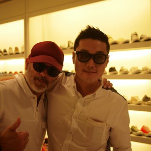 Tommy-Ogara-trunk-show-crossover