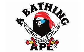 bape-pirate-store-featured