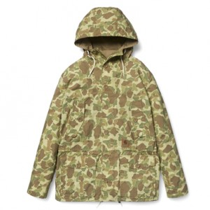 straat-picks-8-jackets_main