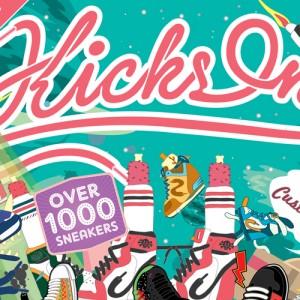kicks-on-featured