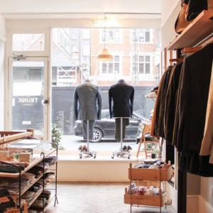 london_trunk-clothiers-2