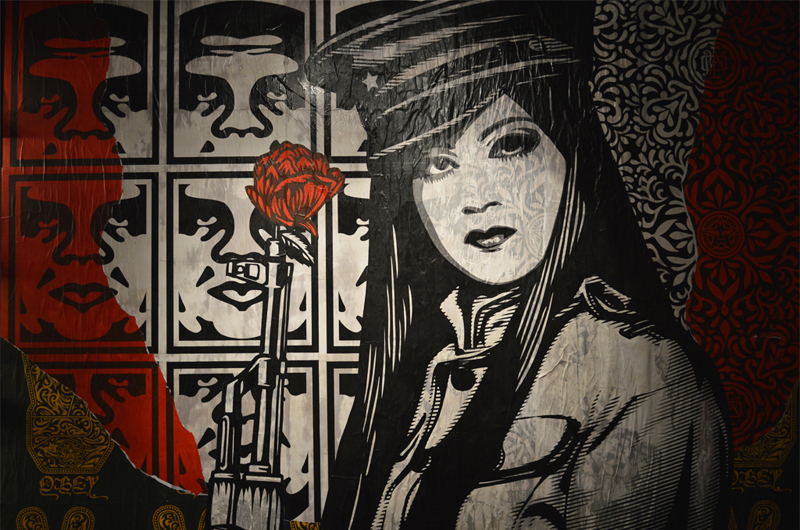 obey-crossover-kl