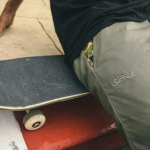 preduce-sbtg-asphalt-surfers-9