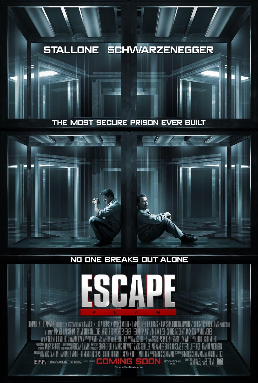 escape-plan-movie