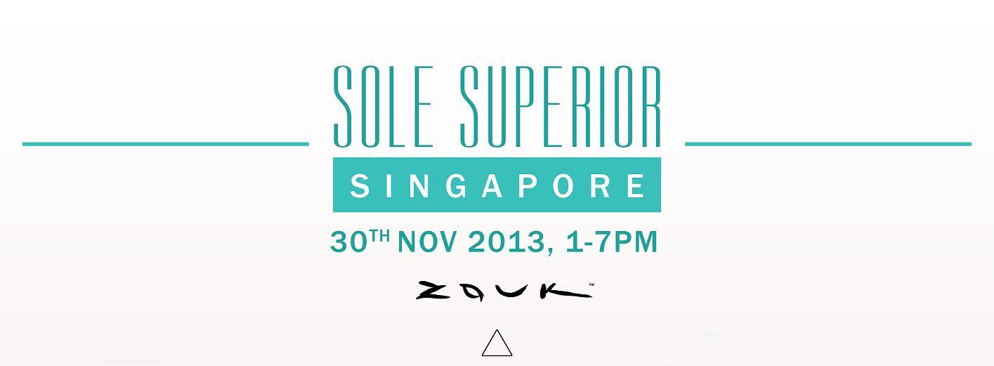 sole-superior-1