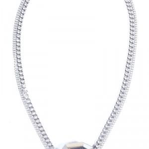 Platinum-Angora-Necklace