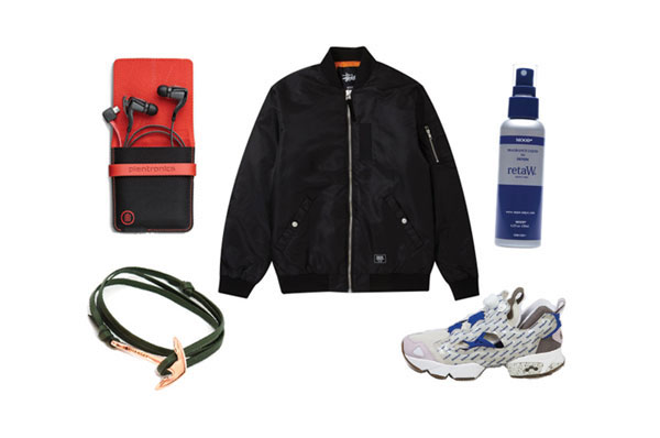 gifts-for-him-featured