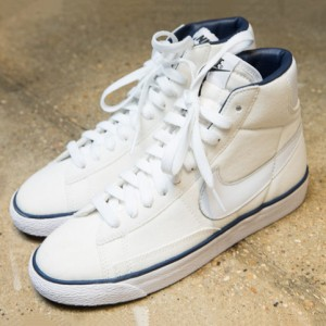 nike-x-a-p-c-2014-spring-summer-blazer-mid-preview-1