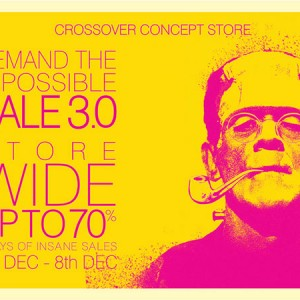 crossover-demand-the-impossible-sale