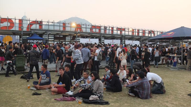 blohk-party-crowd