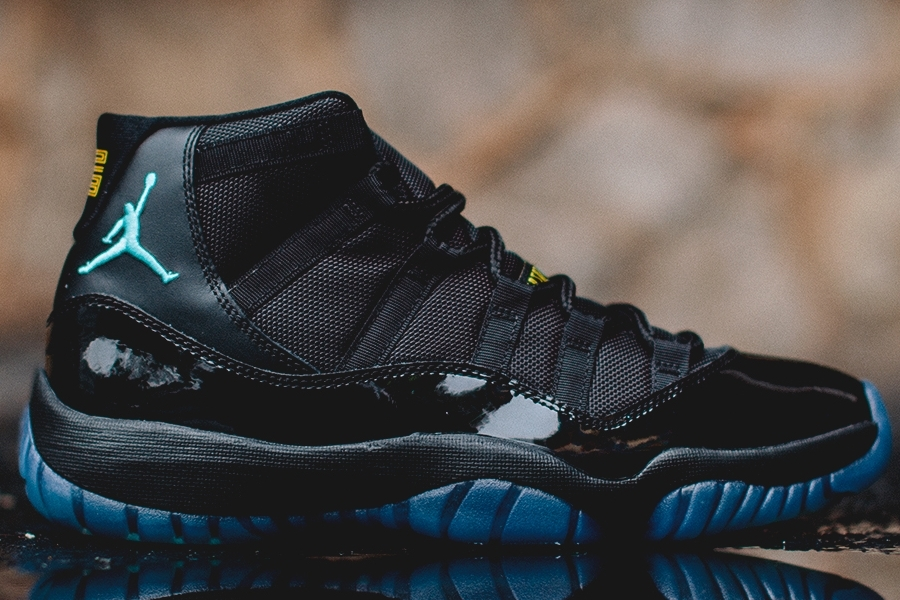 4ff258568d6b Release of the Week  Jordan XI