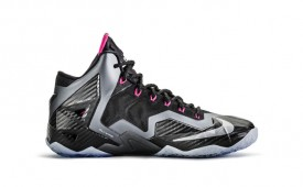 nike-lebron-11-miami-nights