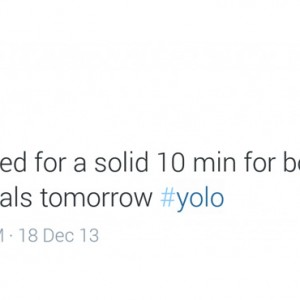 yolo-featured