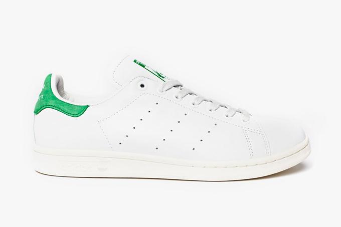 trends-2014_tennis-sneaker