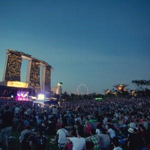 Laneway-Festival-Singapore-2013-1