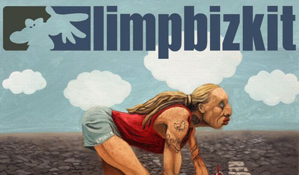 limp-bizkit-2014-release