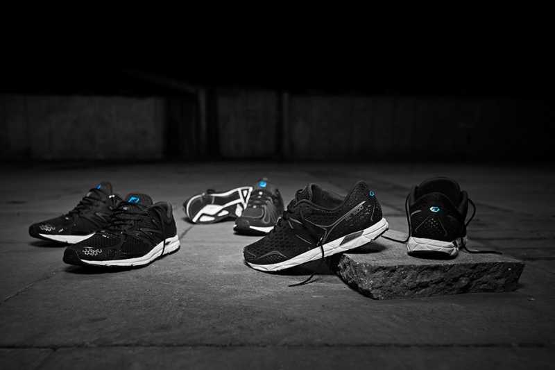 new-balance-blue-tab-collection