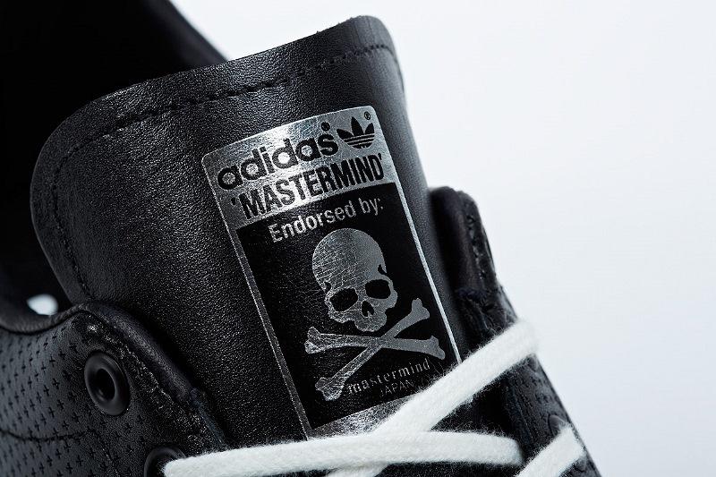 adidas-stan-smith-mastermind-japan