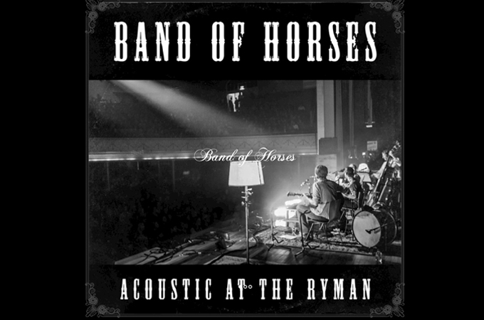 band-of-horses-featured