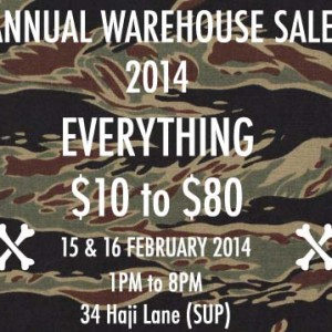sup-annual-warehouse-sale-2014